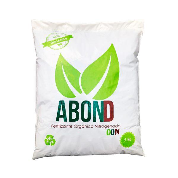 ABOND-OON-WEB