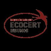 ECOCERT-1