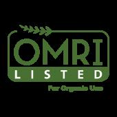 OMRI-1
